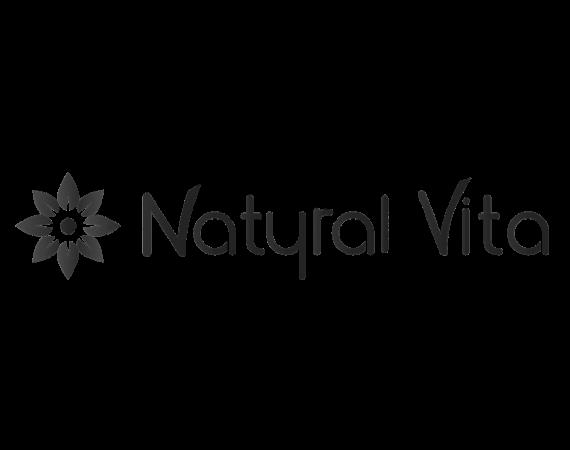 Natyral Vita