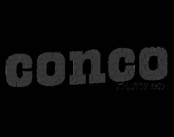 Conco Fashion